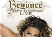 Beyonce Experience